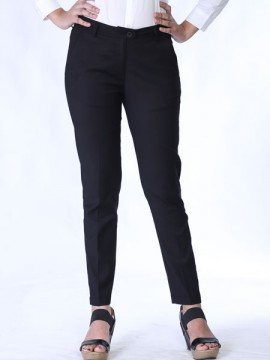 Ladies Fancy Trousers