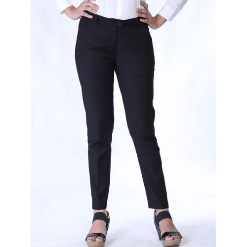 Ladies Fancy Trousers