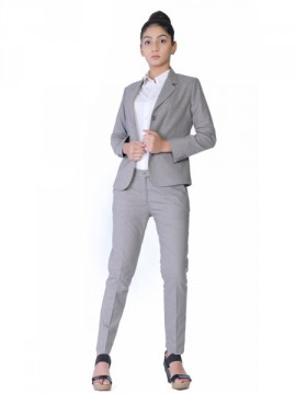 Women Corporate Suit