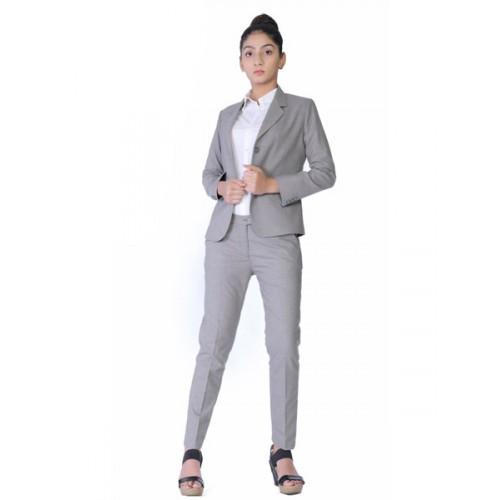 Women Corporate Suit