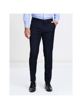 Combo TrendSetter India Elite Men's Trouser- Set of 2 Trousers