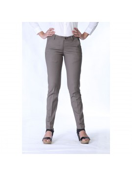 Ladies Office Trousers