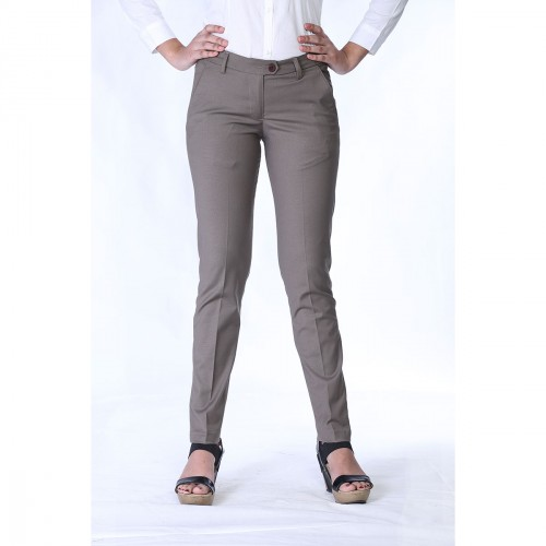 Ladies Trousers