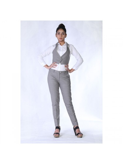 Women Office Wear