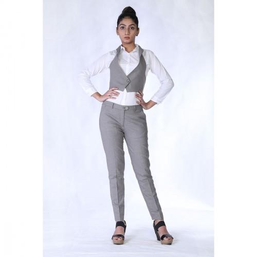 Women Office Wear